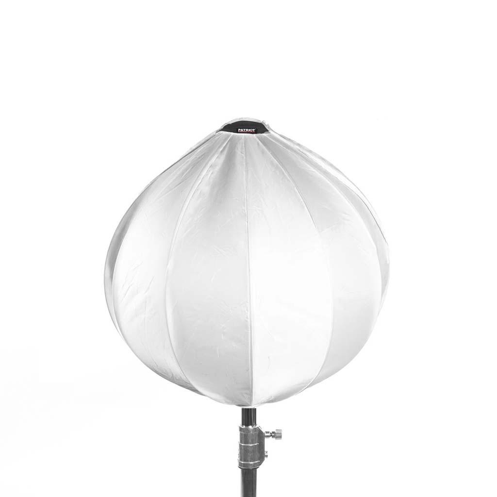 Aladdin Ball for BI-FLEX 1×1