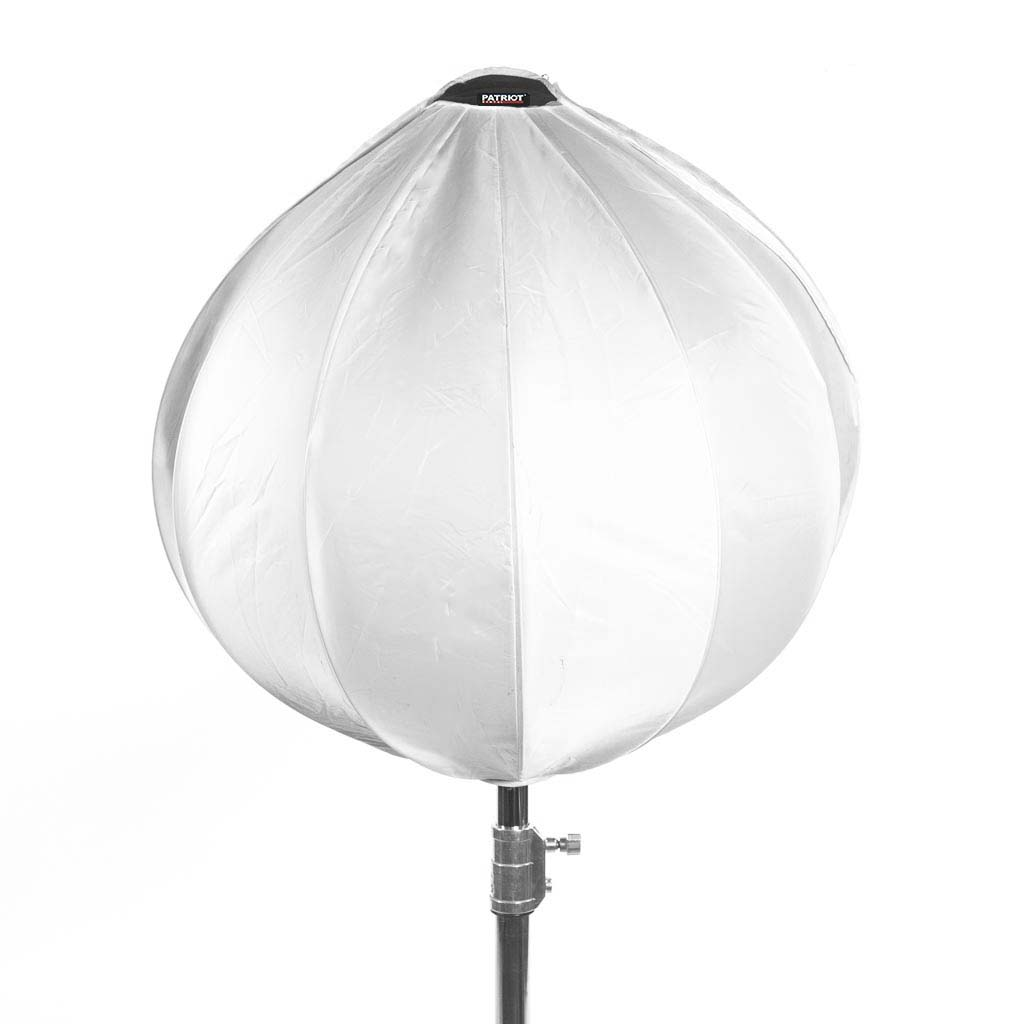 Aladdin Ball for BI-FLEX 2×1
