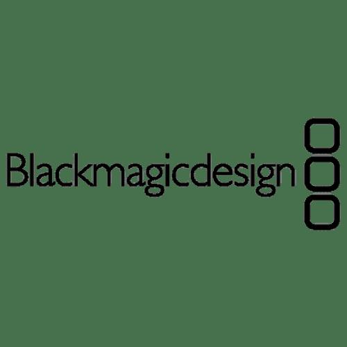 Камери BLACKMAGIC pc