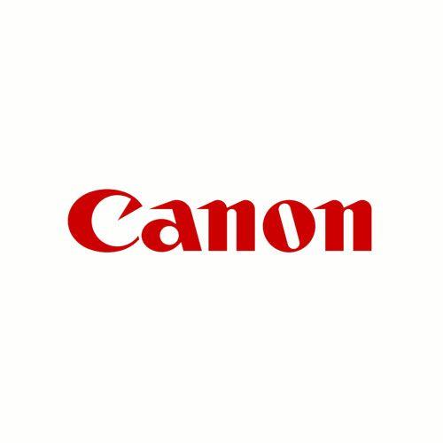 Камери CANON pc
