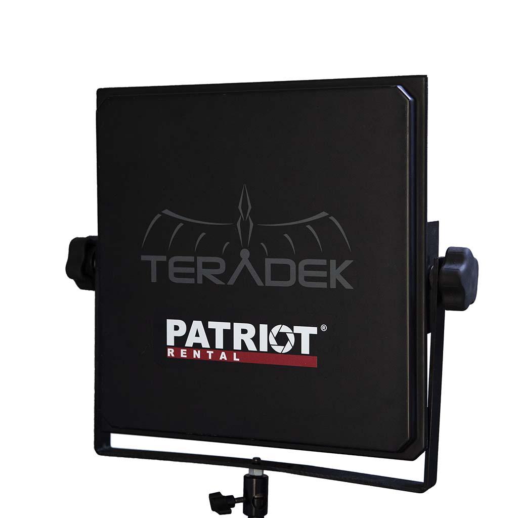 Panel Antenna Array 5GHz 3x16dB 2x14dB