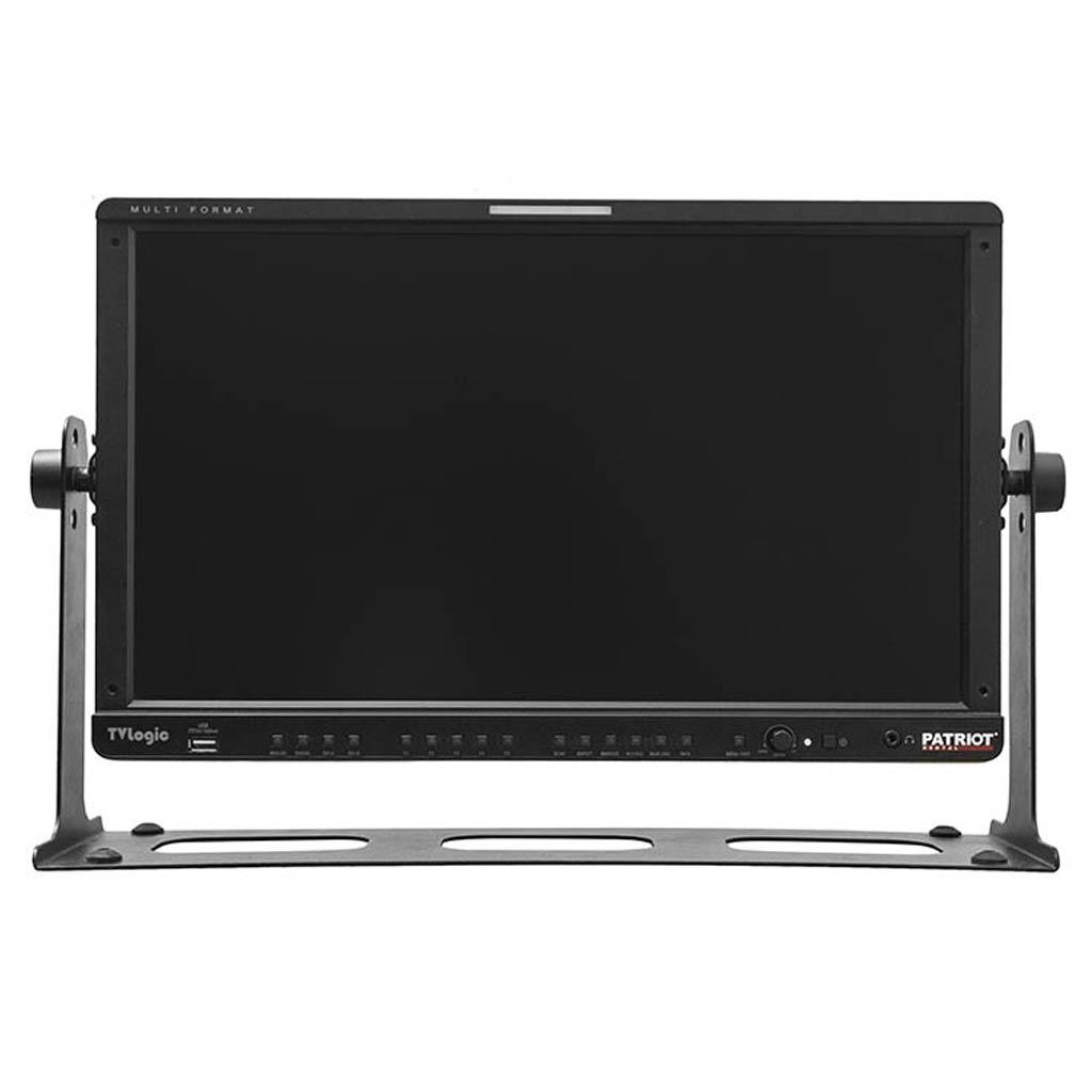 Monitor 17,3″ TV Logic HDLCD LVM-170A V-Mount