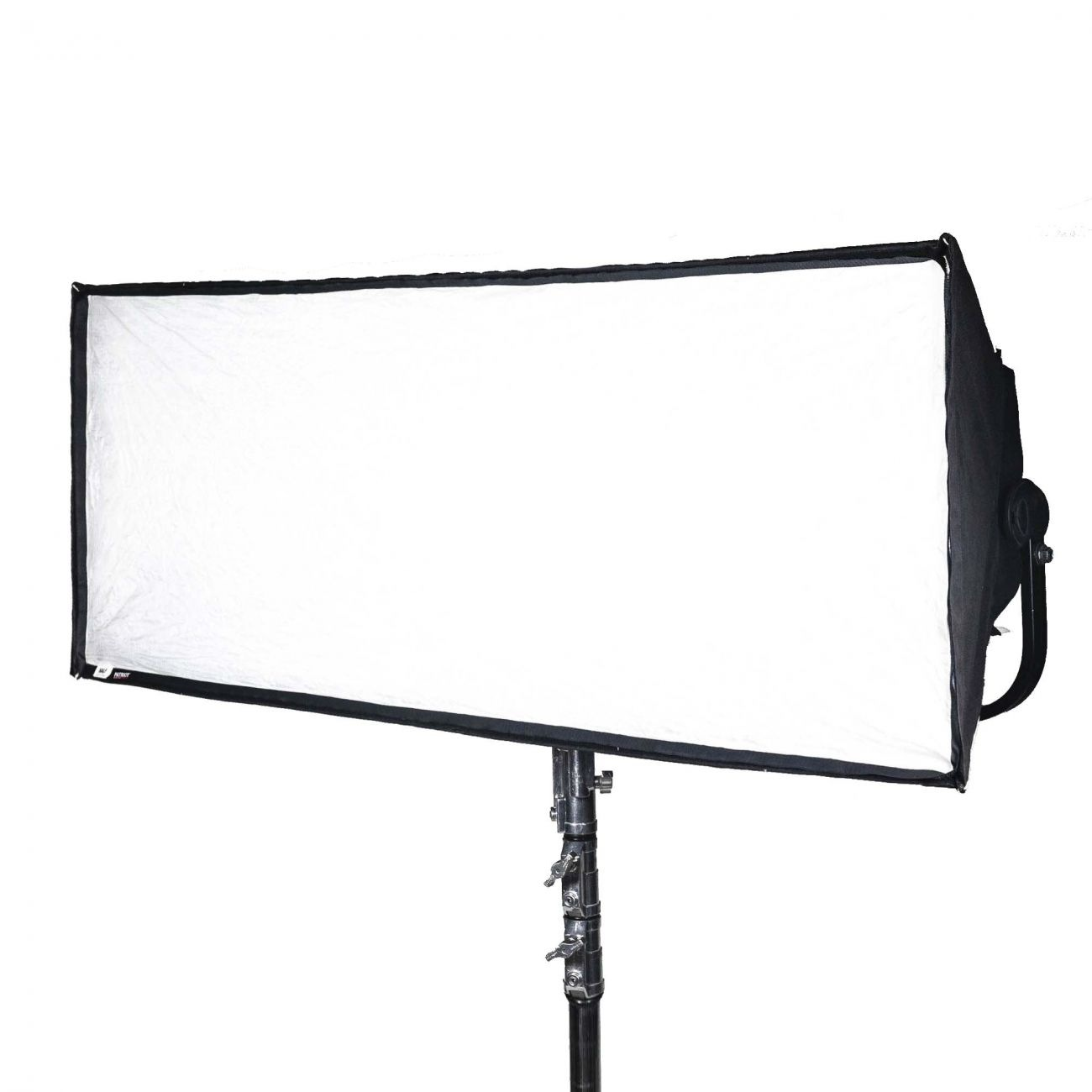 Softbox SnapBag for S120