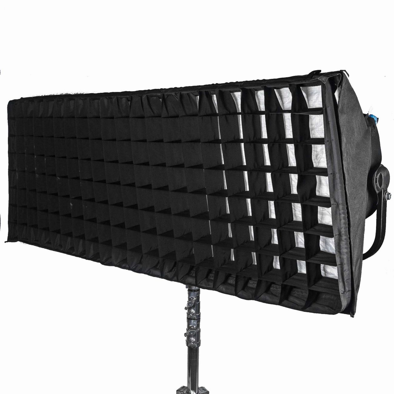 SnapGrid for Softbox SnapGrid S120
