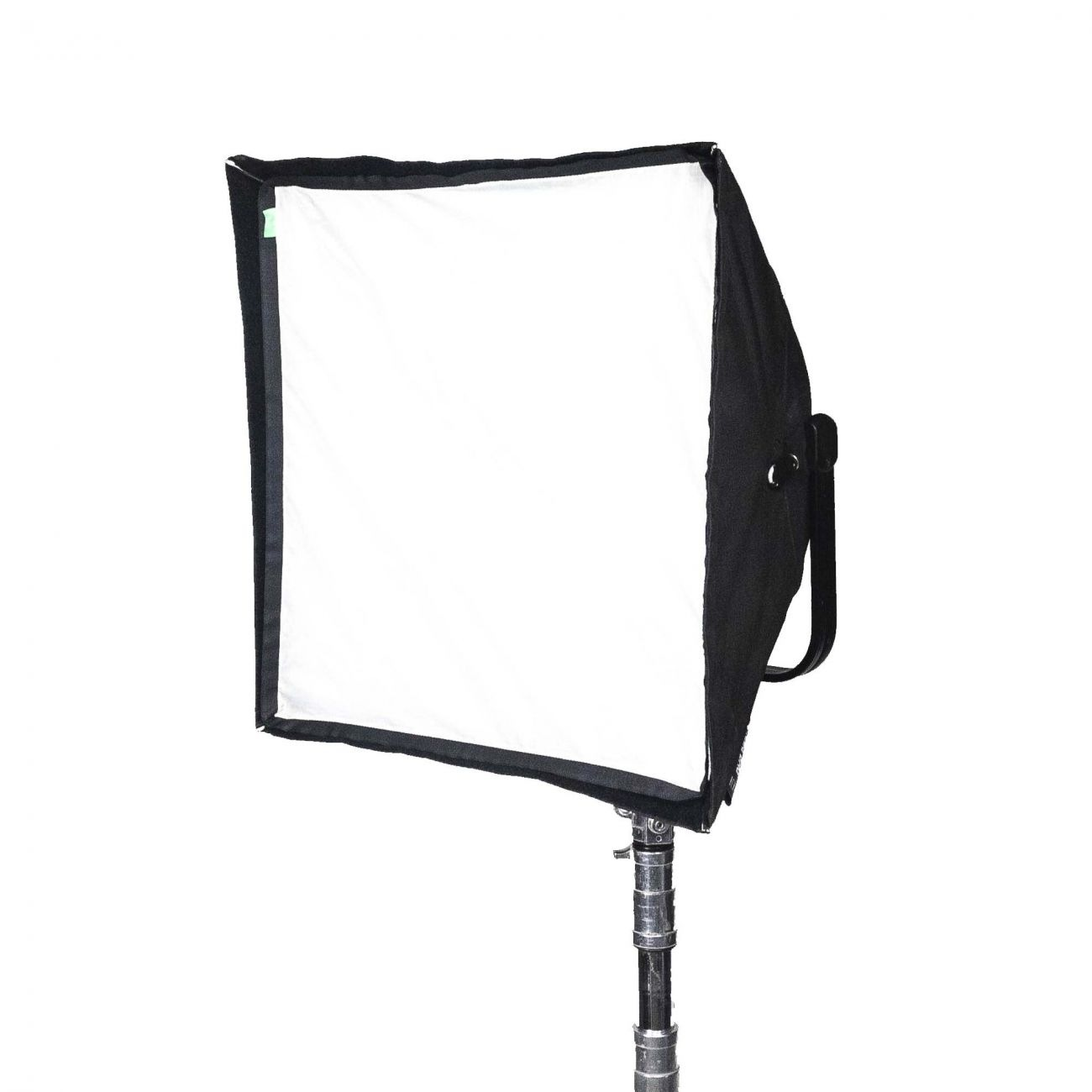 Softbox SnapBag for S30