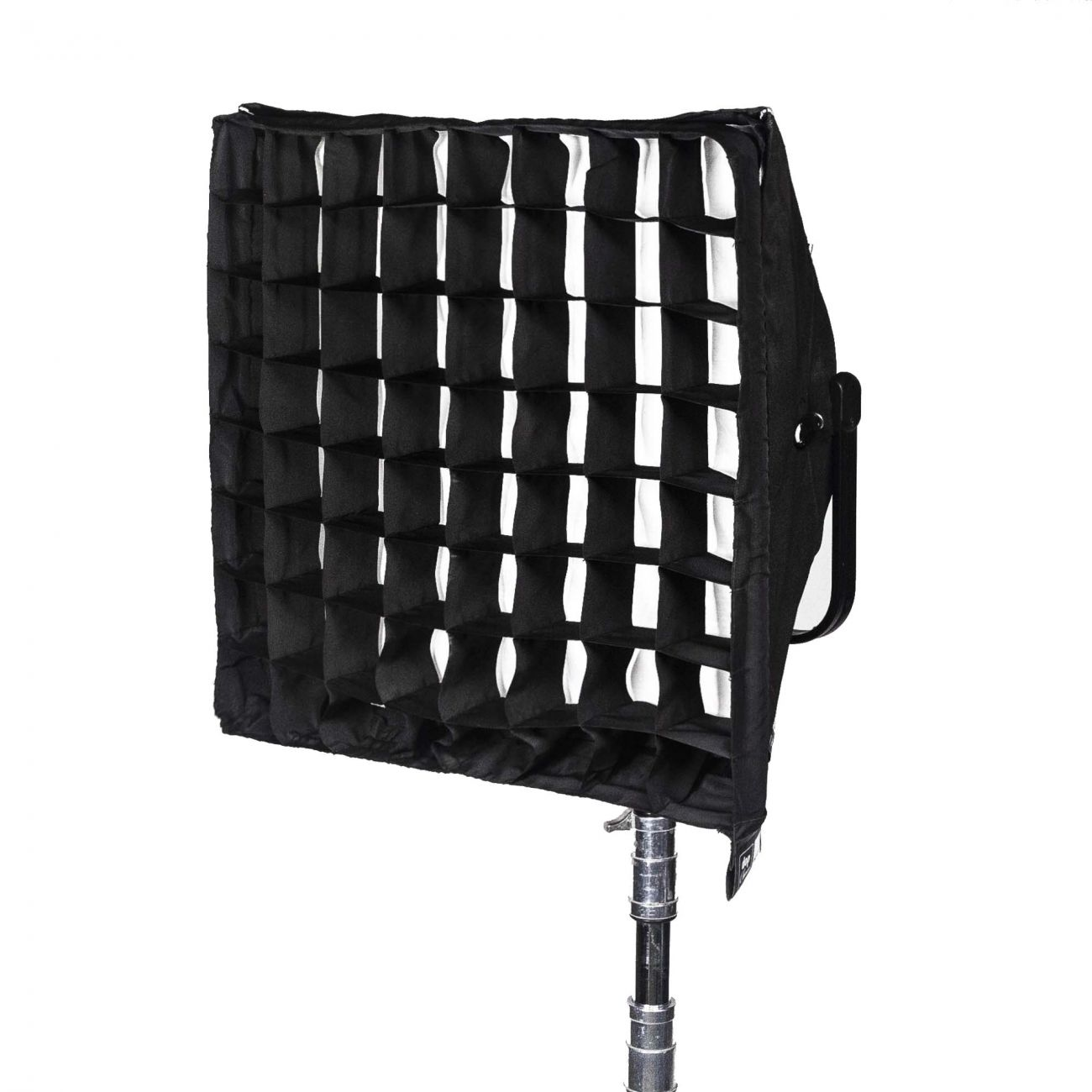 SnapGrid for Softbox SnapGrid S30