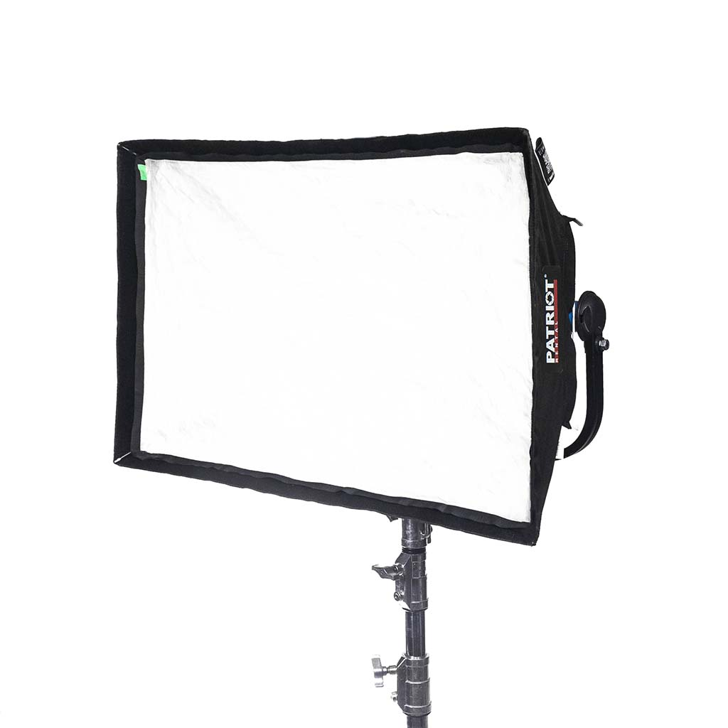 Softbox SnapBag for S60