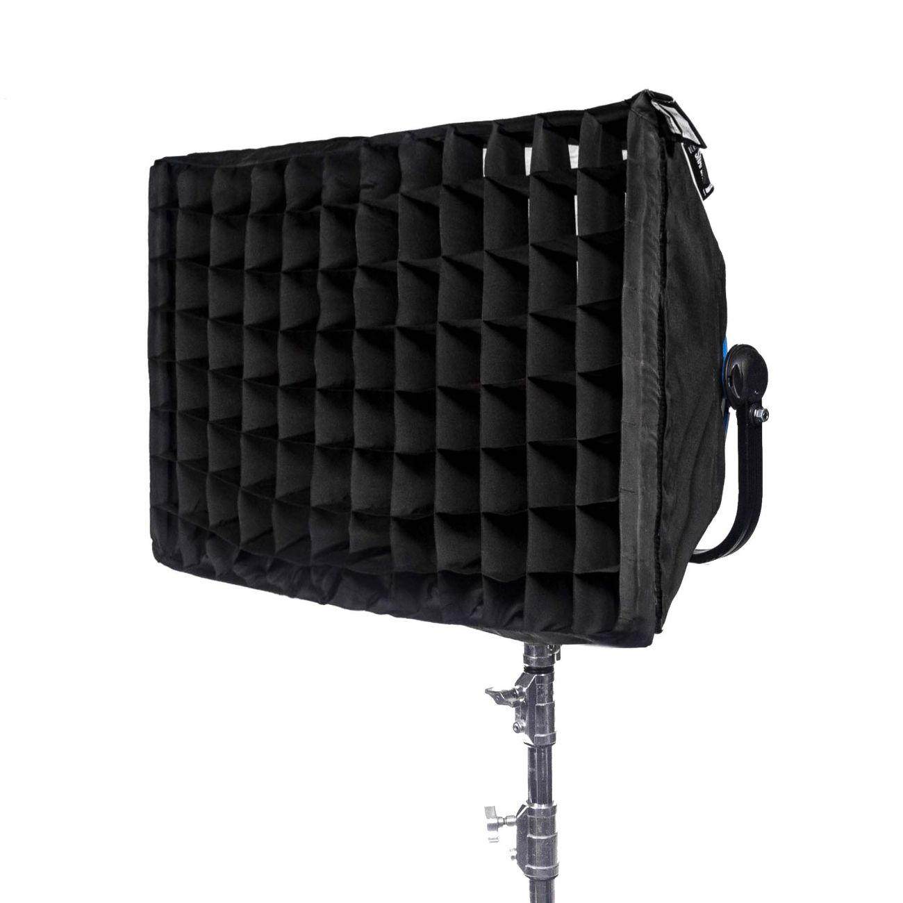 SnapGrid for Softbox SnapGrid S60