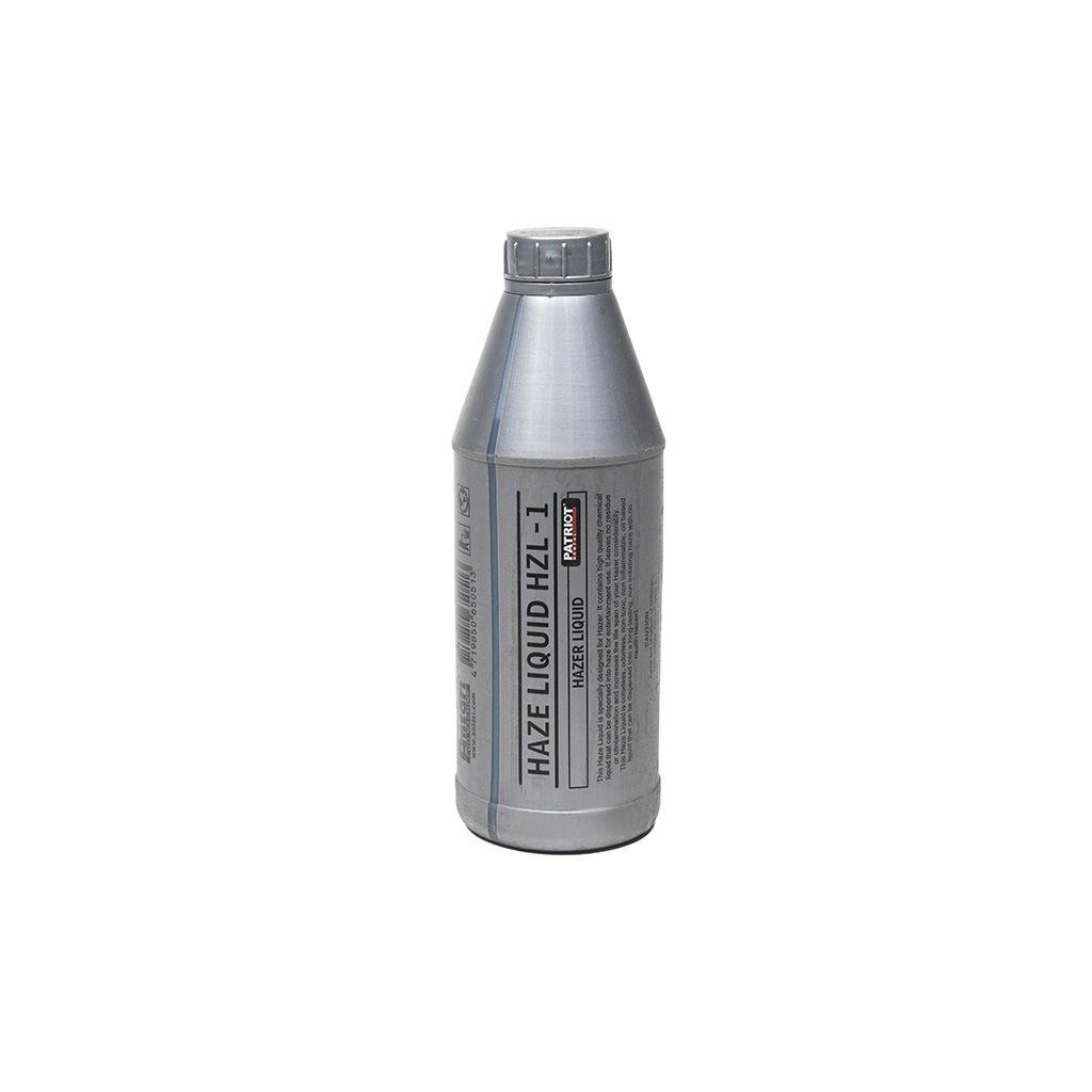 Haze Liquid HZL-1
