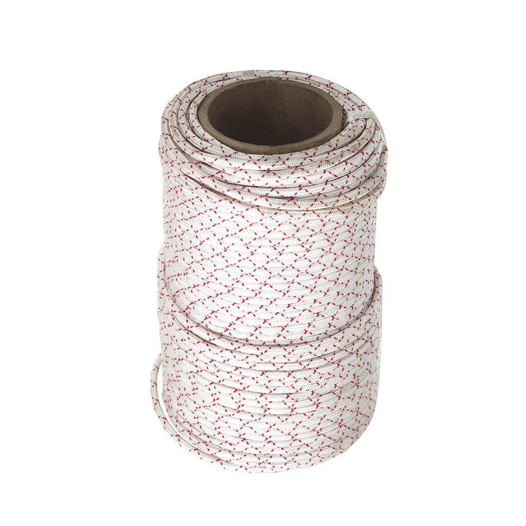 Мотузка 20м