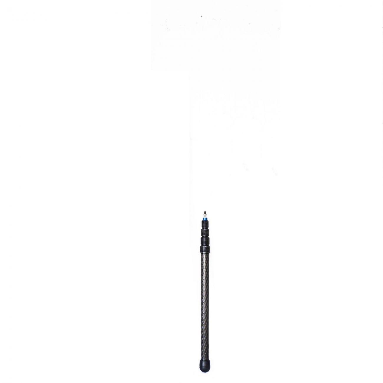 Boompole Ambient Recording QP 4140 Quickpole 154-520 cm