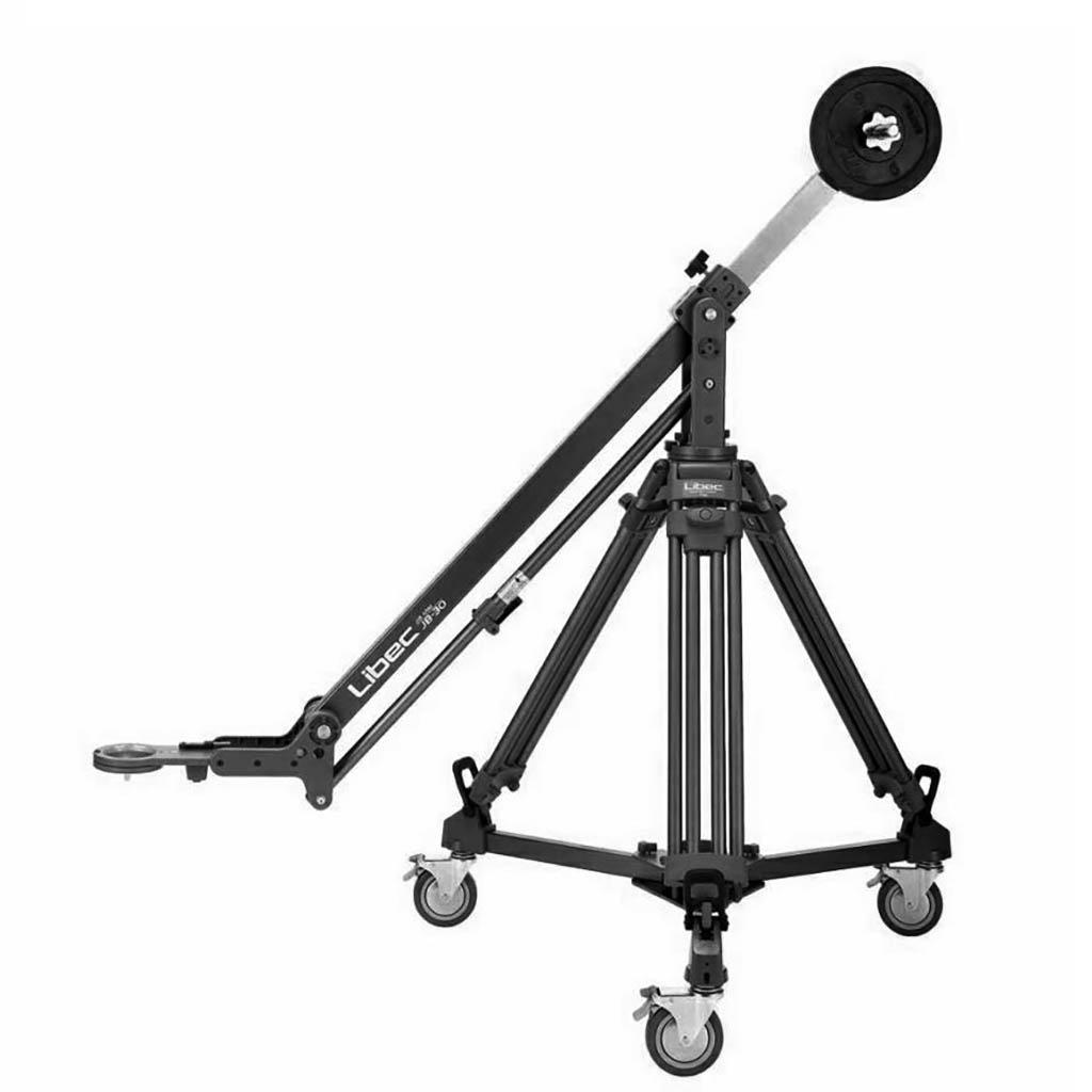 Libec Mini Jib Arm JB-30 + stand