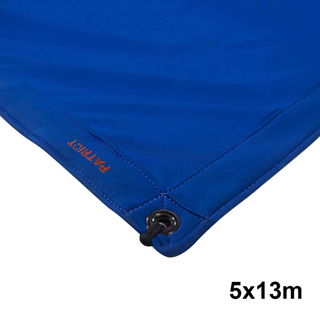 5mx13m RIR BLUE