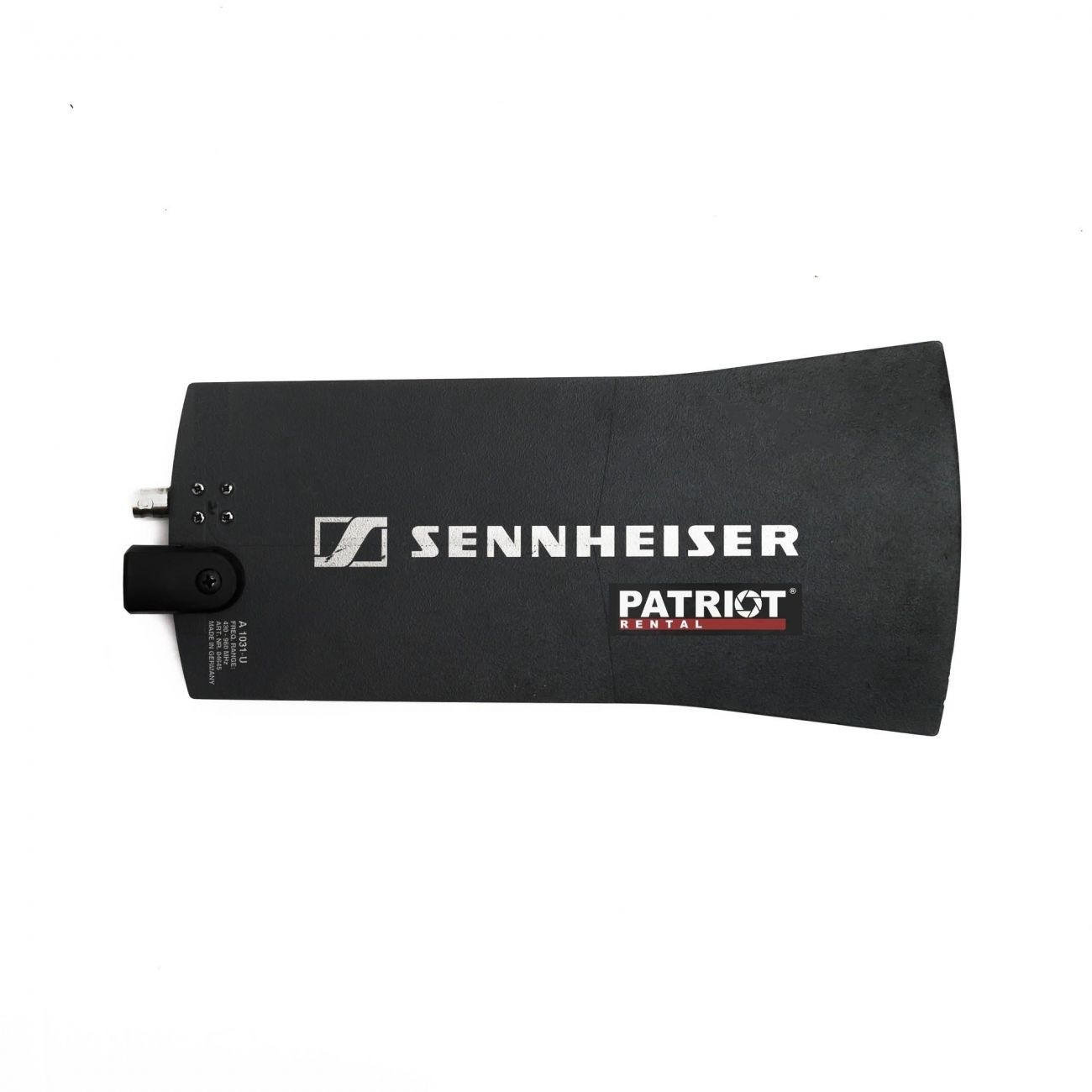 Sennheiser A 1031-U