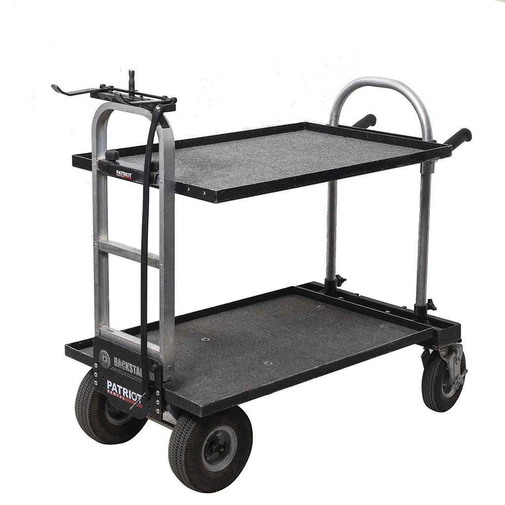 MAGLINER Cart