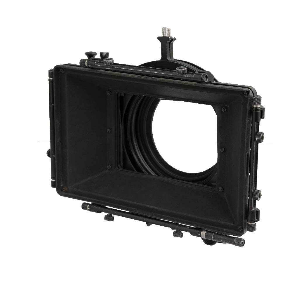Matte Box ARRI MB29