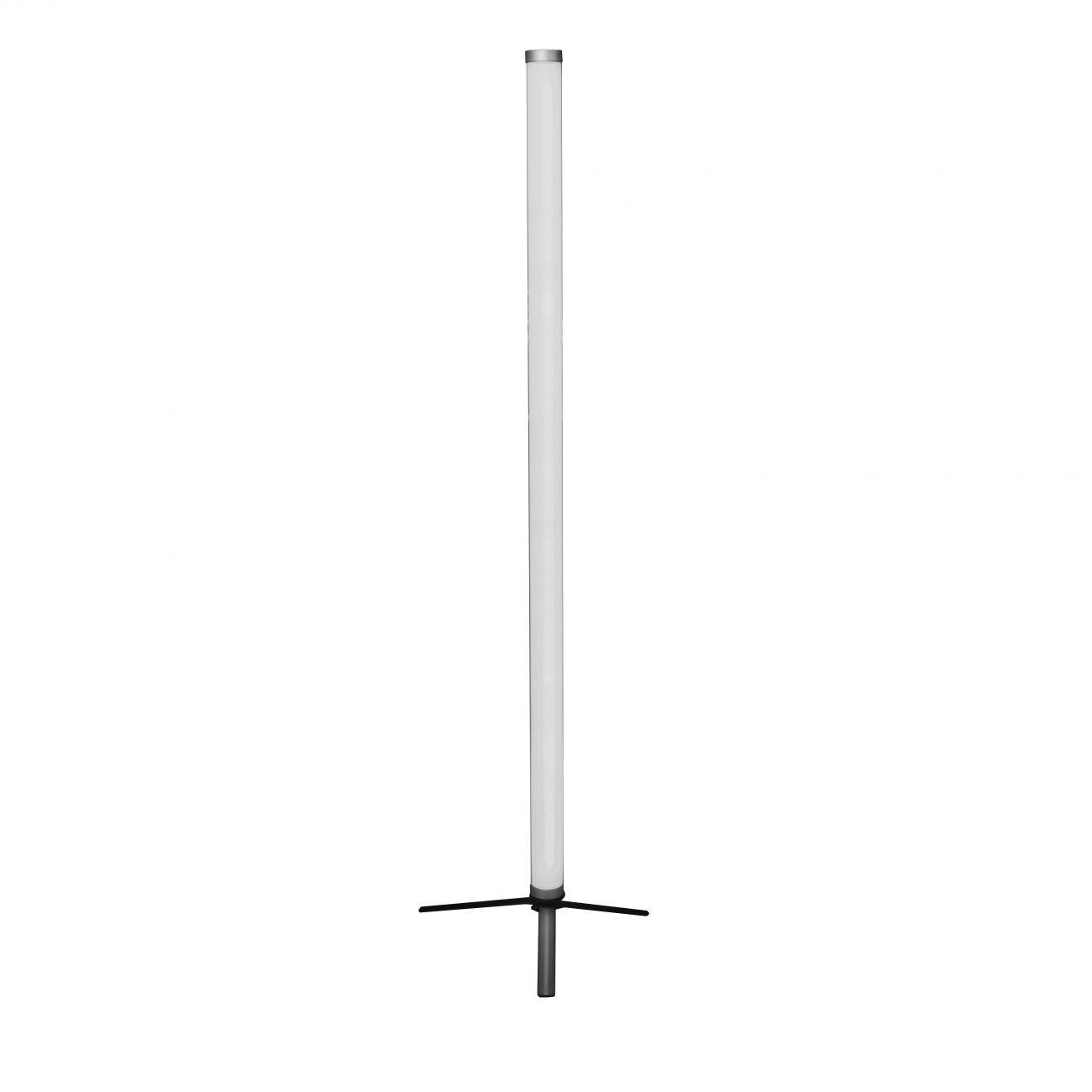 ASTERA Titan 1-lamp Tube Kit