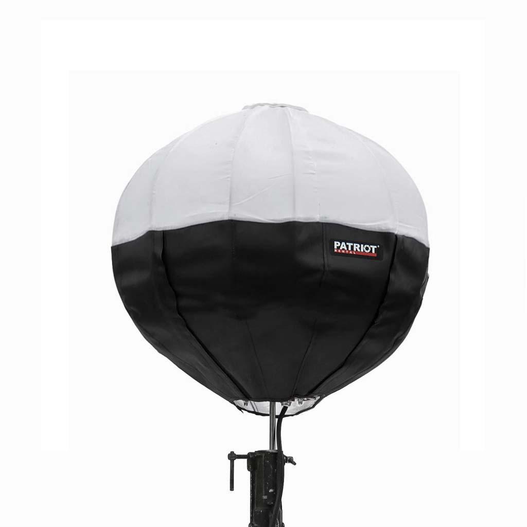 China Light ball 300W/500W