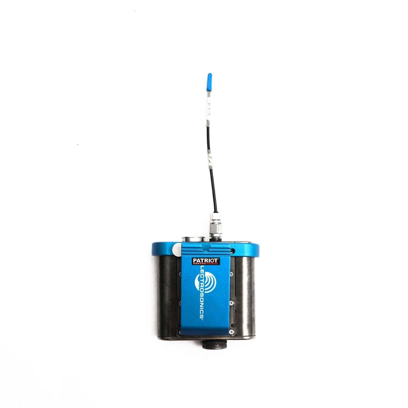 Lectrosonics SMDB/E01-26 Bodypack Transmitter