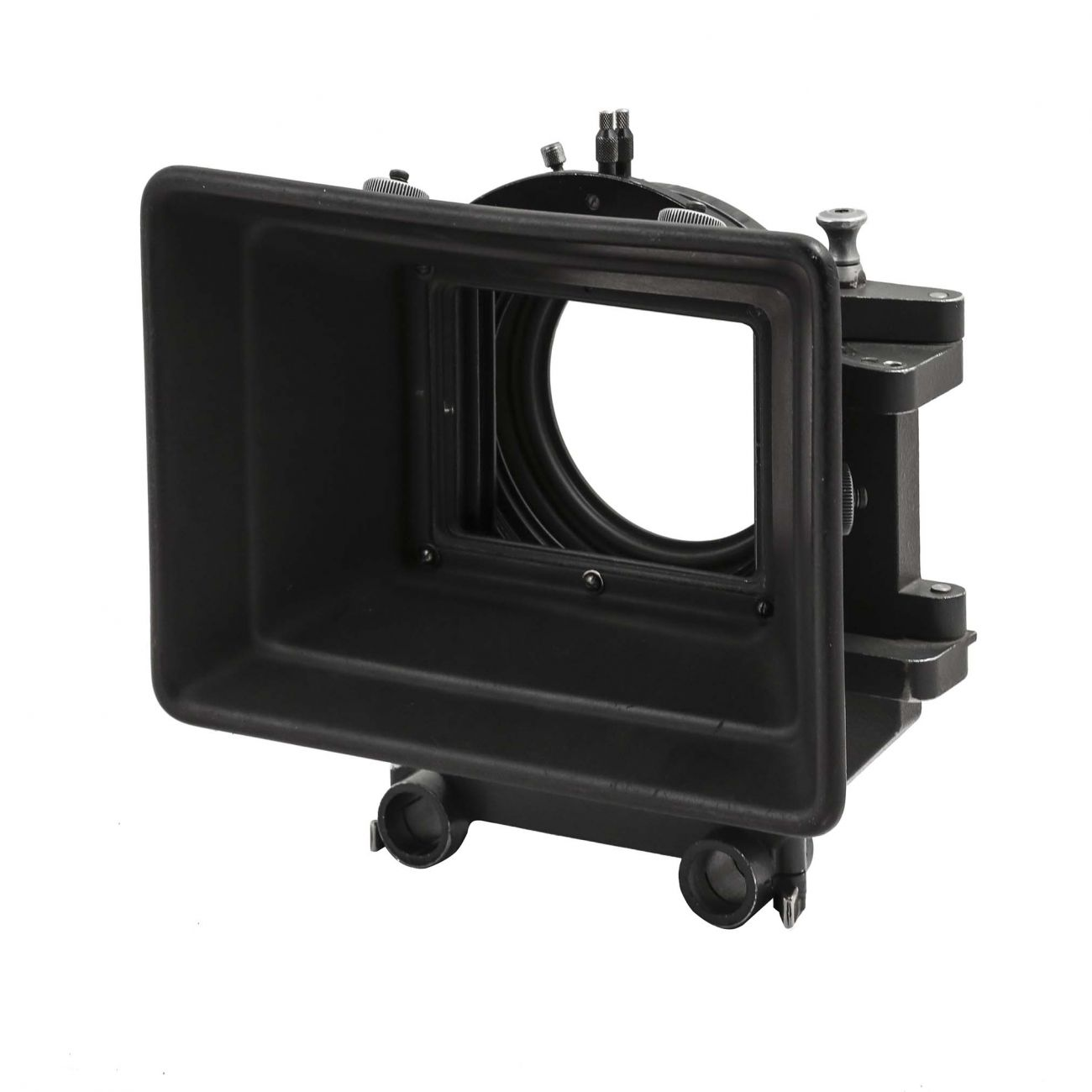 Matte Box ARRI MB16