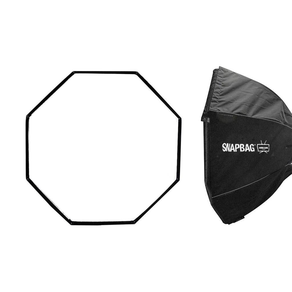 SnapBag OCTA 5′ for SkyPanel S30/S60