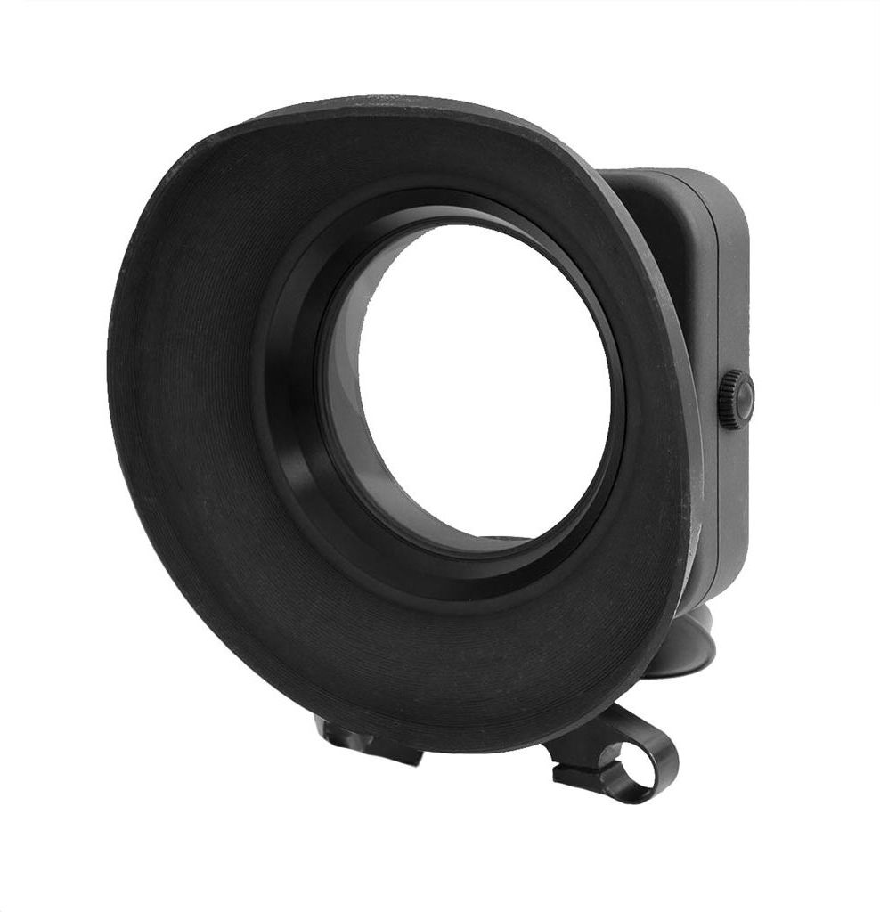 Spintec RD105 Rain Deflector 4×4