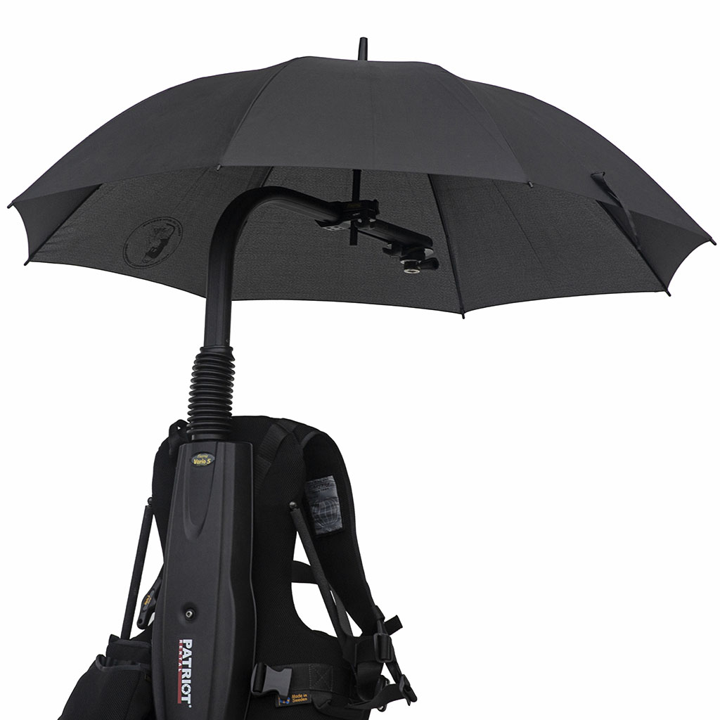 EASYRIG Umbrella