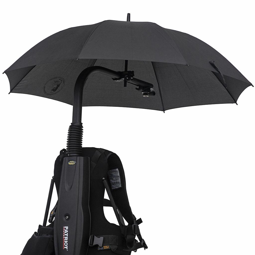EASYRIG Umbrella