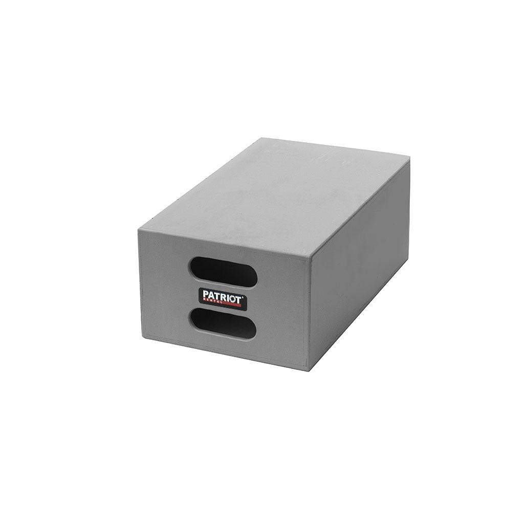 Apple Box 1