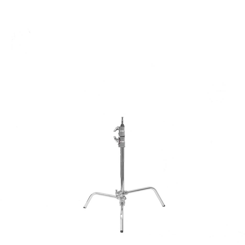 C-Stand 20″