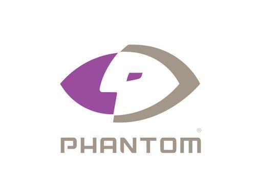 PHANTOM Cameras pc