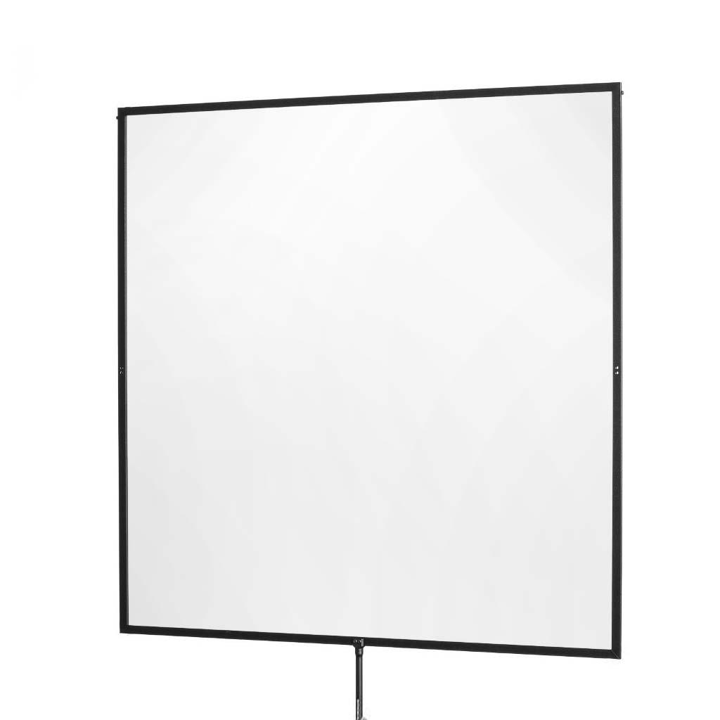 Filter Frost frame 4×4 ft