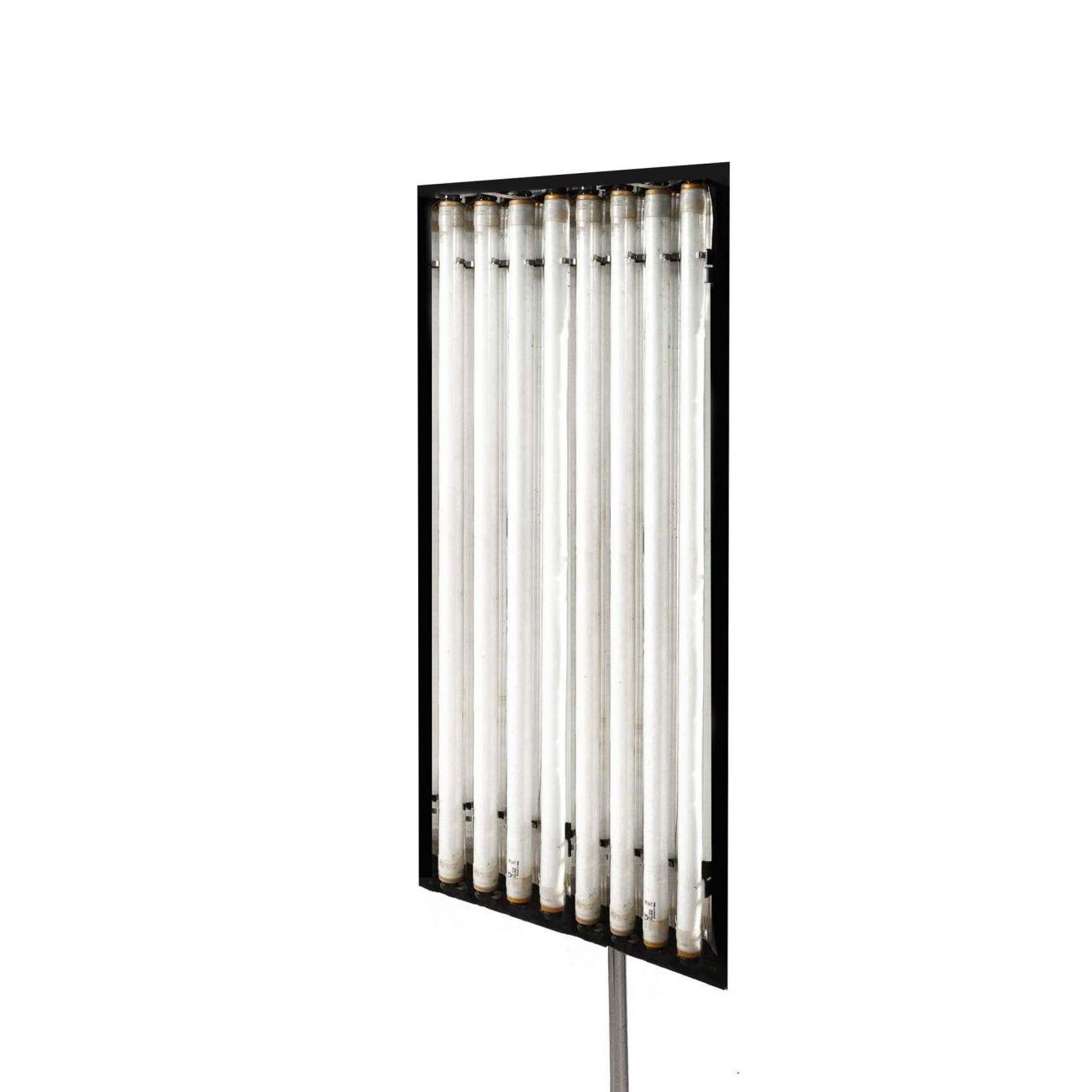 KinoFlo FlatHead 4ft x 8lamps