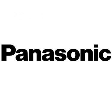 Panasonic cameras pc