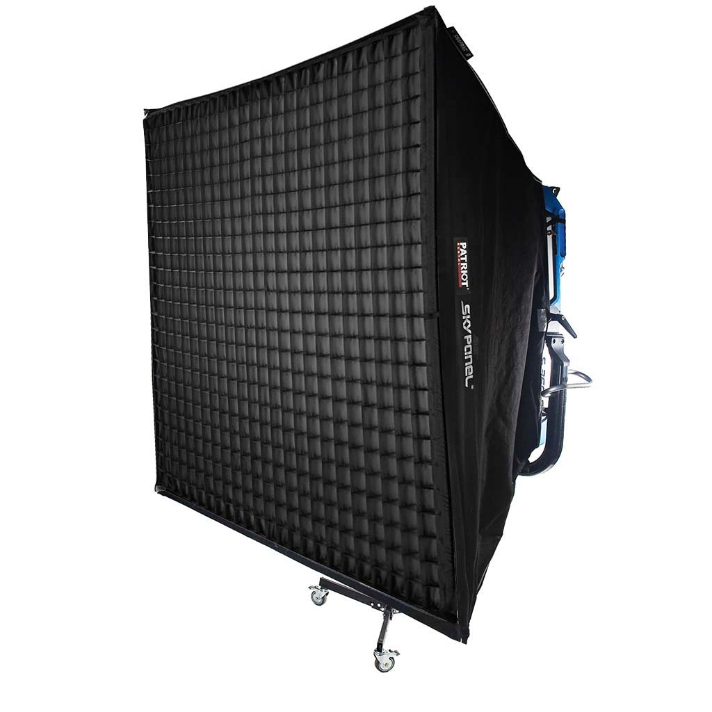 SnapGrid for Softbox SnapGrid S360