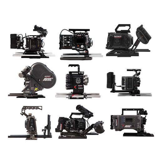 Cameras pc