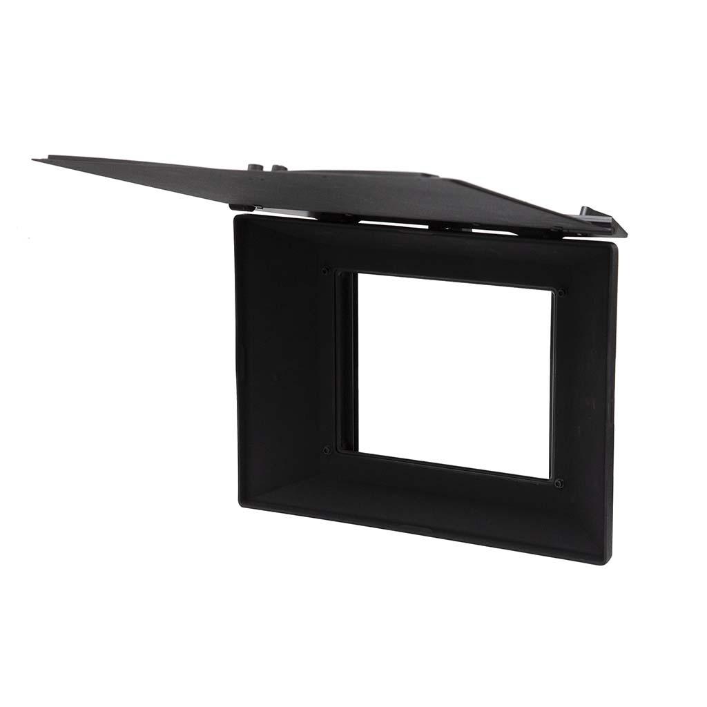 Matte Box Clip-On LMB-6 ARRI