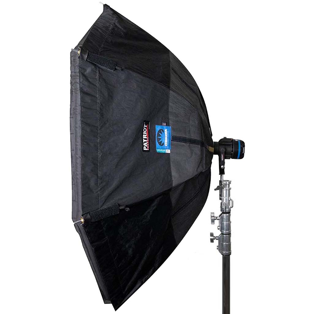 Softbox OCTAPLUS 5 High Temperature for Joker 400/800