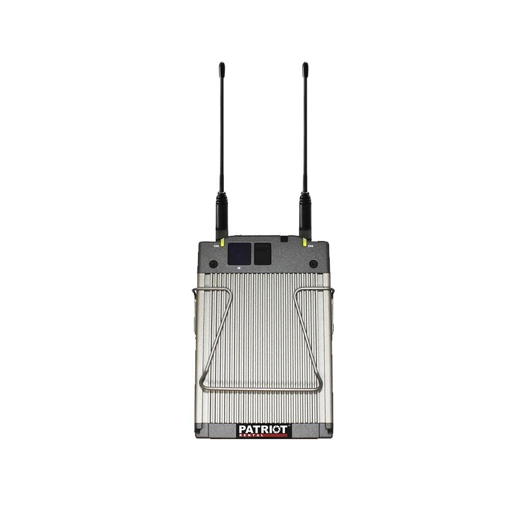 Diversity receiver Sennheiser EK 6042