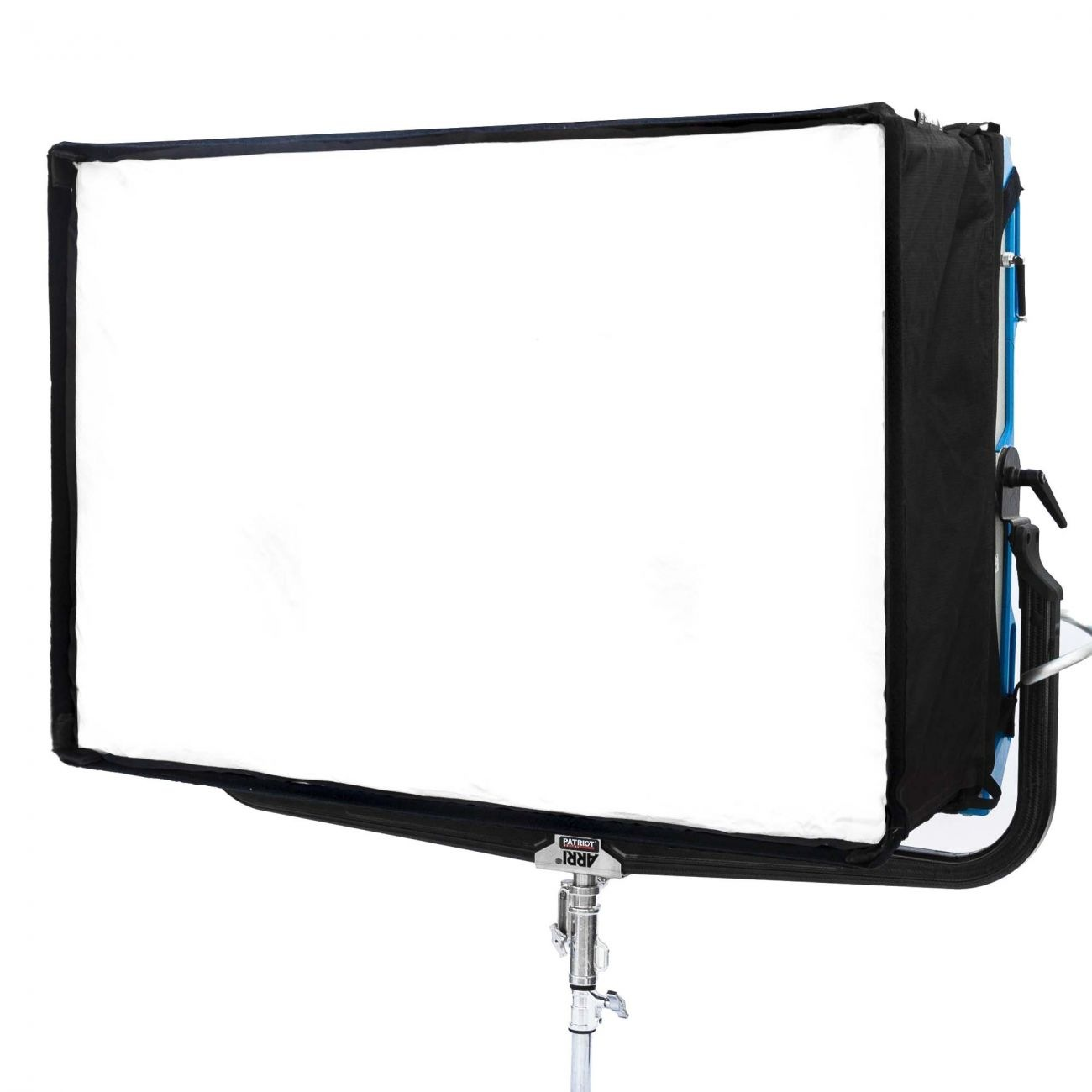 Softbox SnapBox SBAX360 for S360