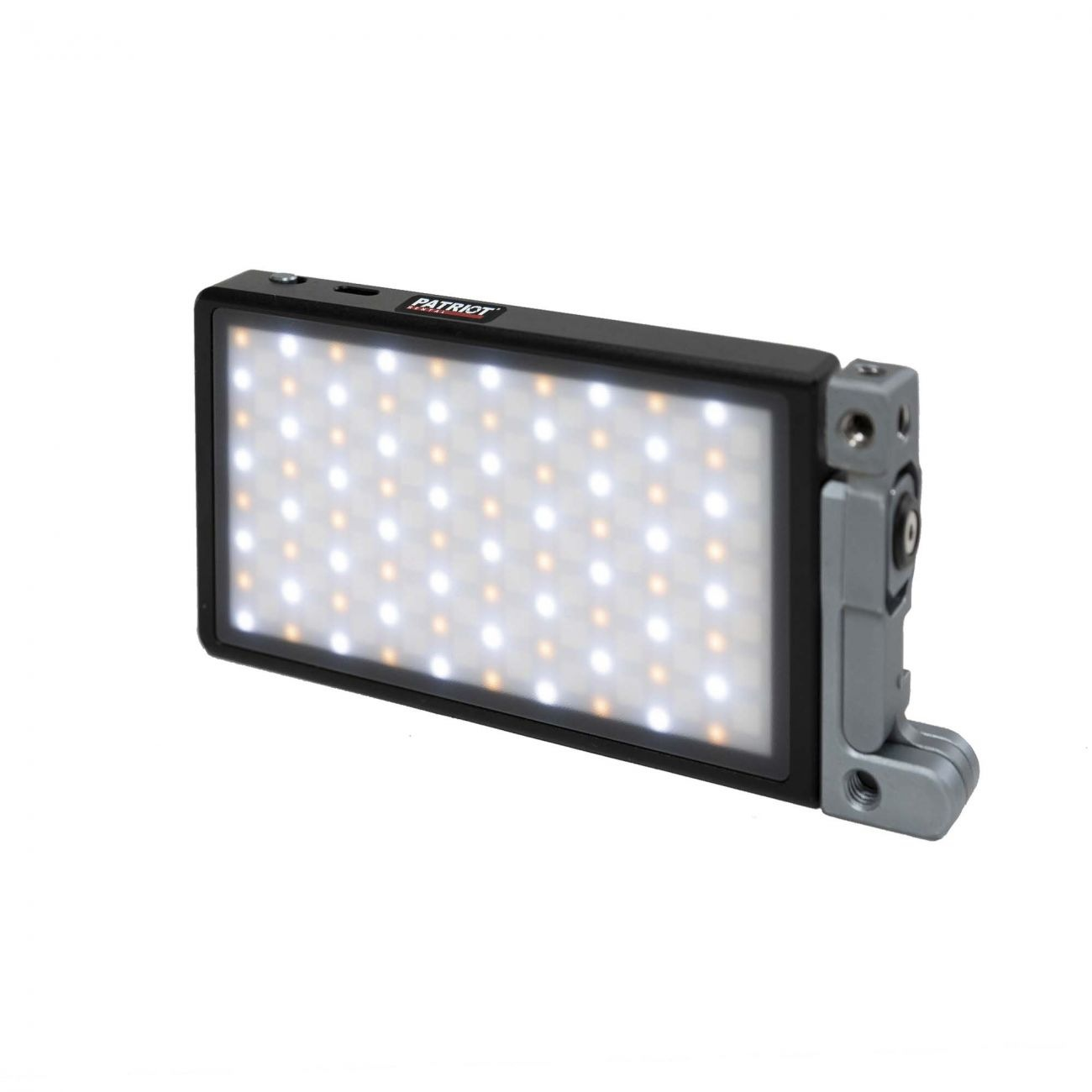 LED Panel BOLING BL-P1 RGB 12w