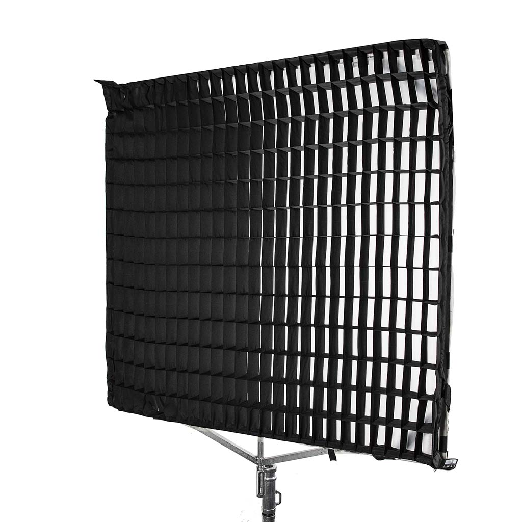 SNAPGRID® 30°/50° 2in1 for 4x4ft Frostframes
