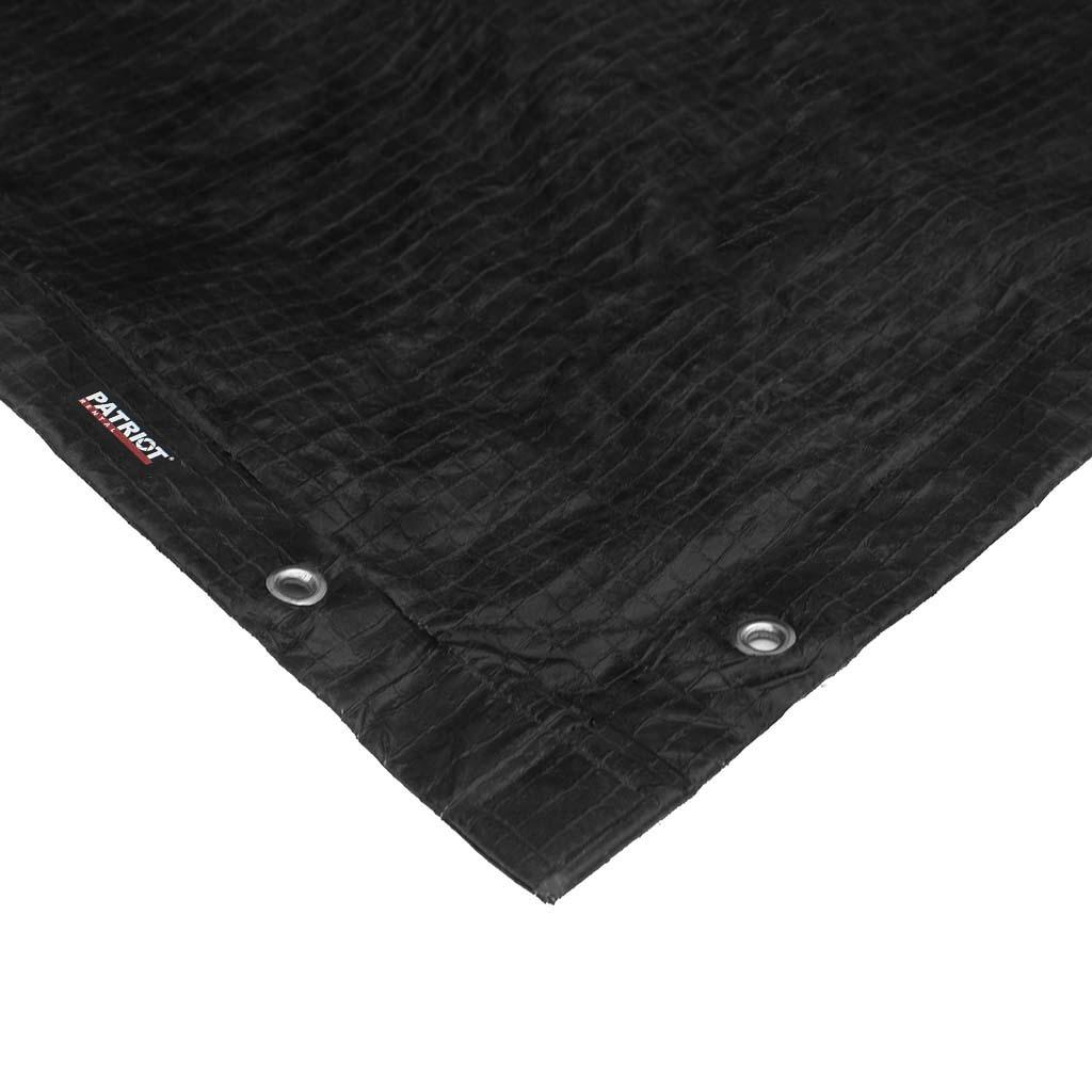 6×6 textile GRIFFOLYN