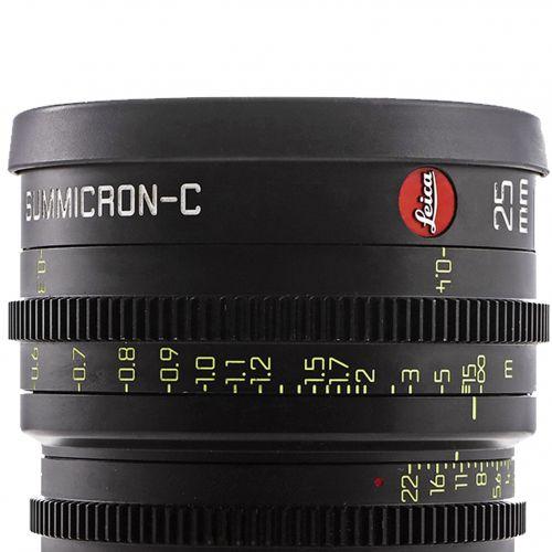 LEICA lenses pc