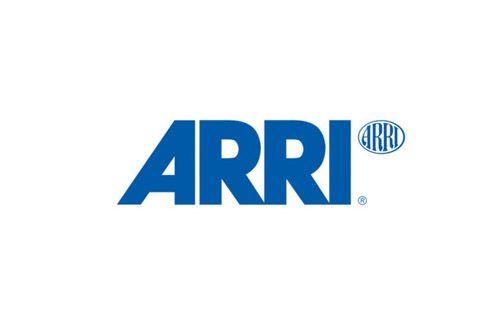 ARRI Cameras pc