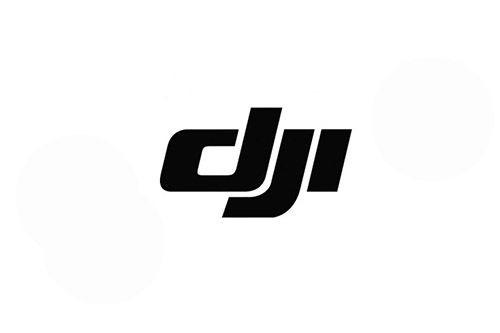 DJI OSMO Cameras pc