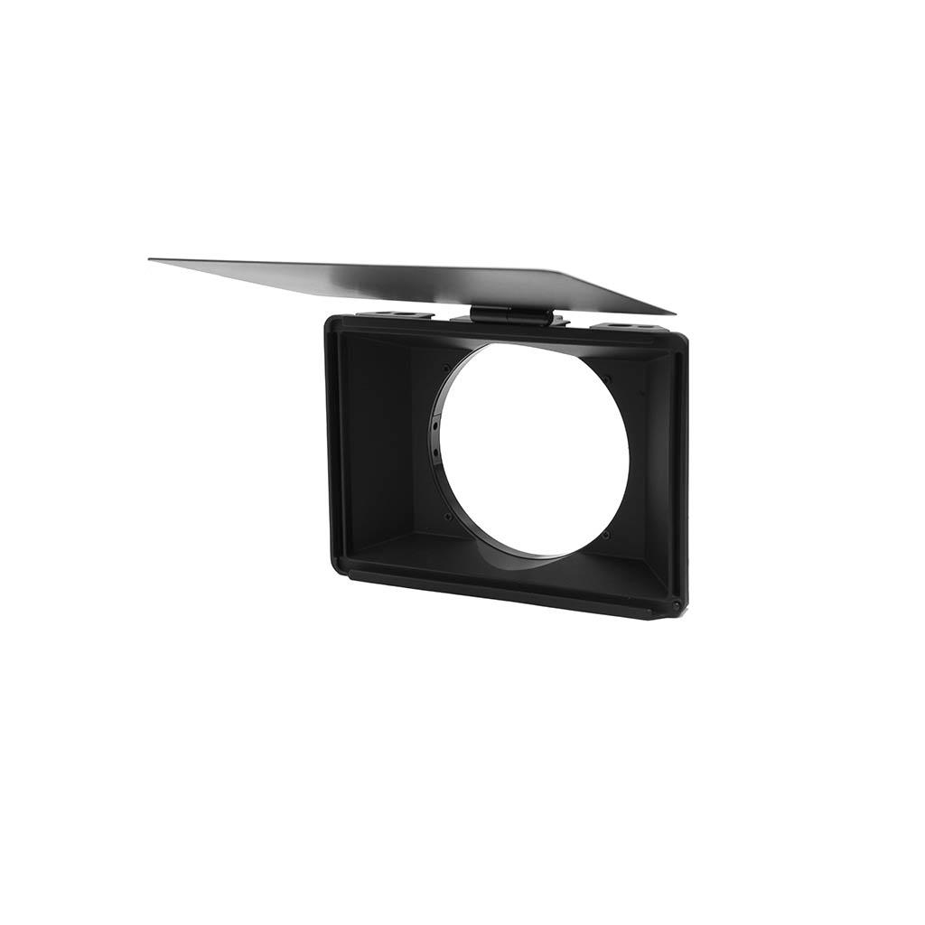 Matte Box Clip-On MB-T15 Mini TILTA