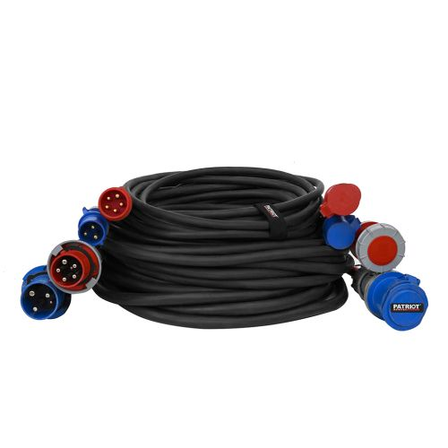 Extension Cables pc