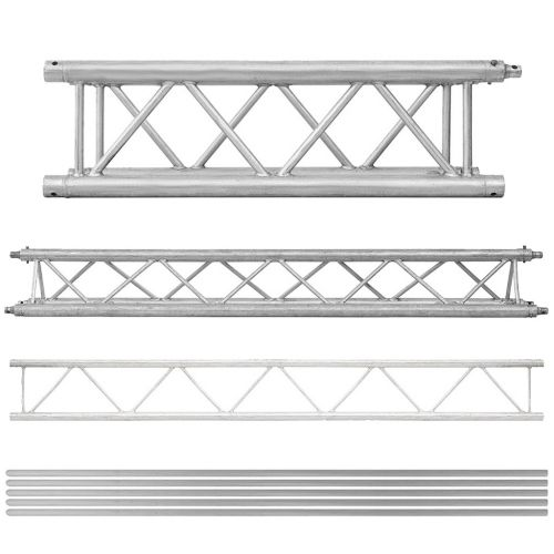 Pipes Truss pc