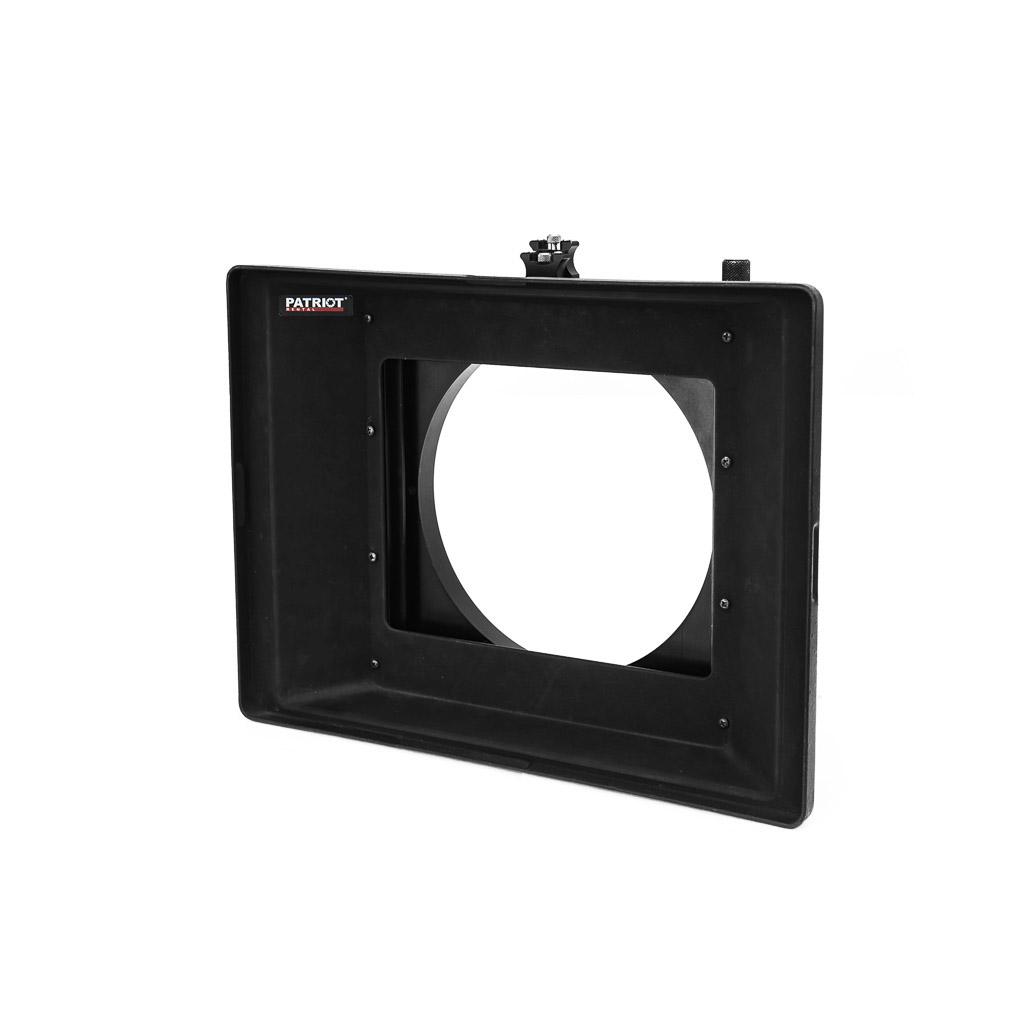 Matte Box Clip-On LMB-4a ARRI